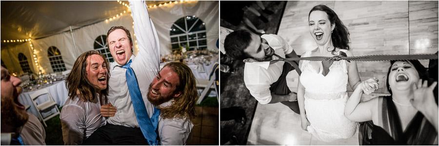 Bloomington-Harrisonburg-Wedding-Photographers-Best-Of-2015-63