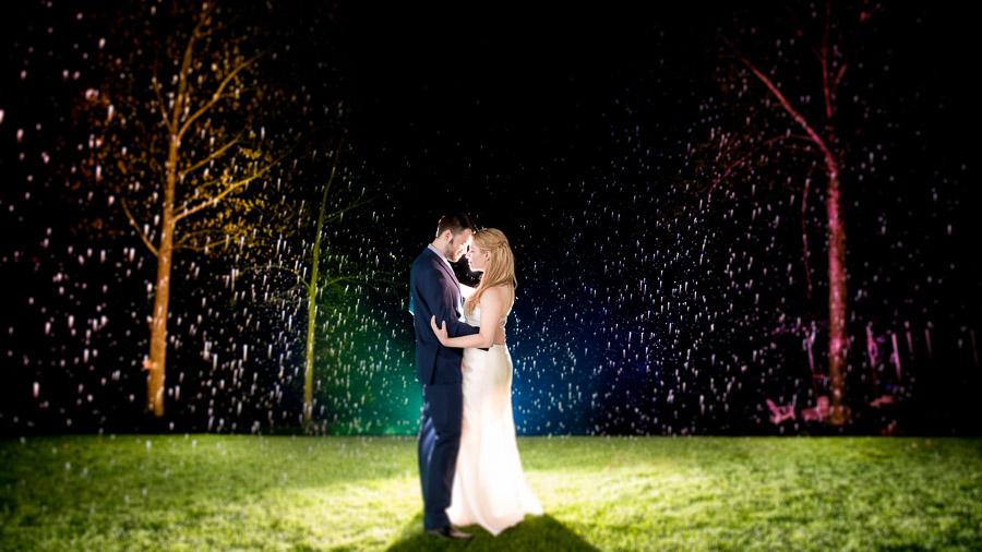Bloomington-Harrisonburg-Wedding-Photographers-Best-Of-2015-64