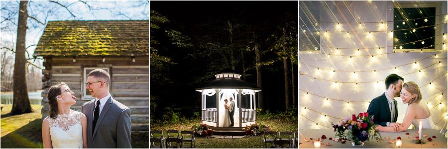 Bloomington-Harrisonburg-Wedding-Photographers-Best-Of-2015-65