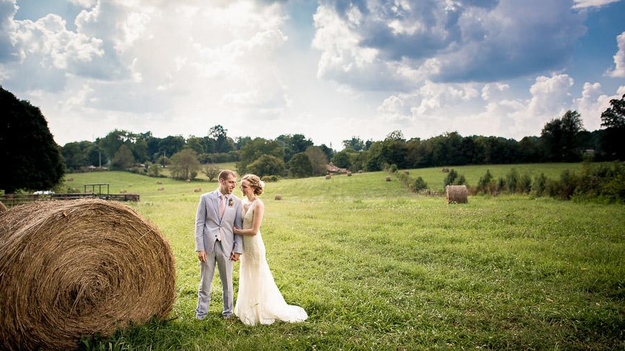 Bloomington-Harrisonburg-Wedding-Photographers-Best-Of-2015-66