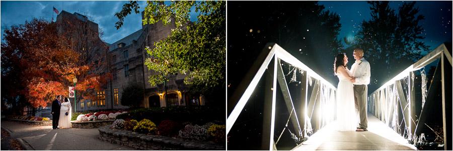Bloomington-Harrisonburg-Wedding-Photographers-Best-Of-2015-67