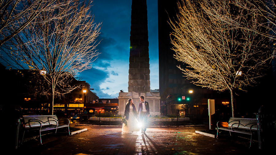 Bloomington-Harrisonburg-Wedding-Photographers-Best-Of-2015-70