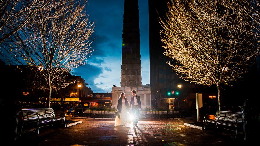 Bloomington-Harrisonburg-Wedding-Photographers-Best-Of-2015-70