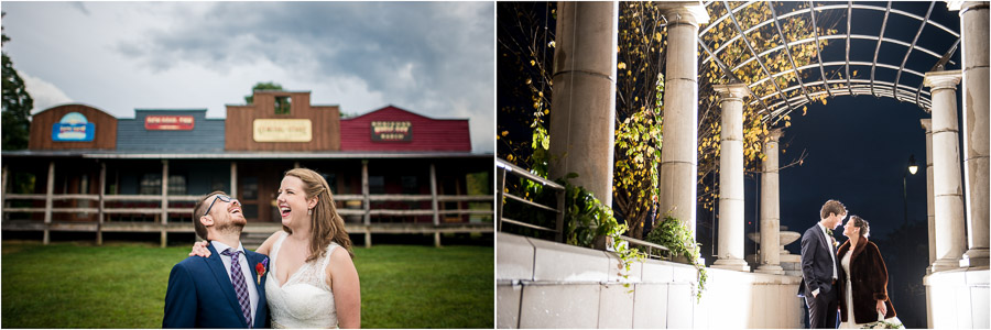 Bloomington-Harrisonburg-Wedding-Photographers-Best-Of-2015-71