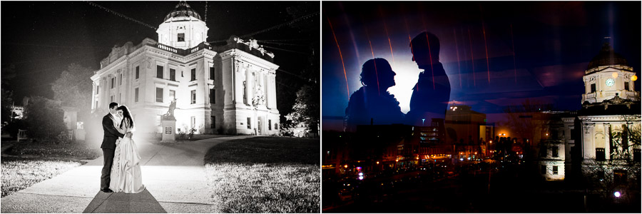 Bloomington-Harrisonburg-Wedding-Photographers-Best-Of-2015-73