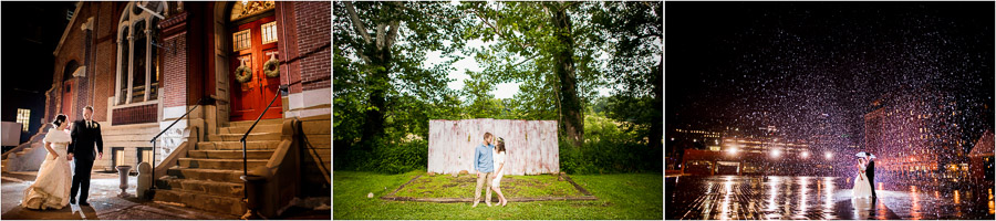 Bloomington-Harrisonburg-Wedding-Photographers-Best-Of-2015-76