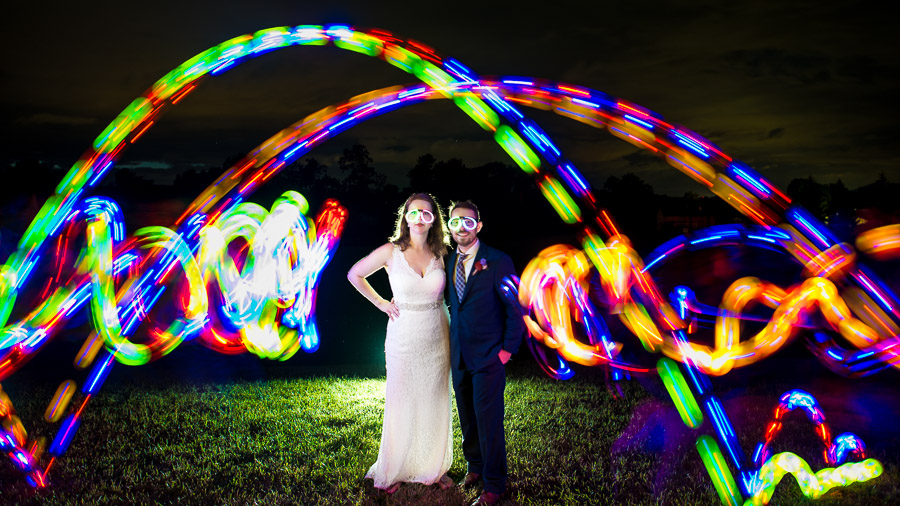 Bloomington-Harrisonburg-Wedding-Photographers-Best-Of-2015-77