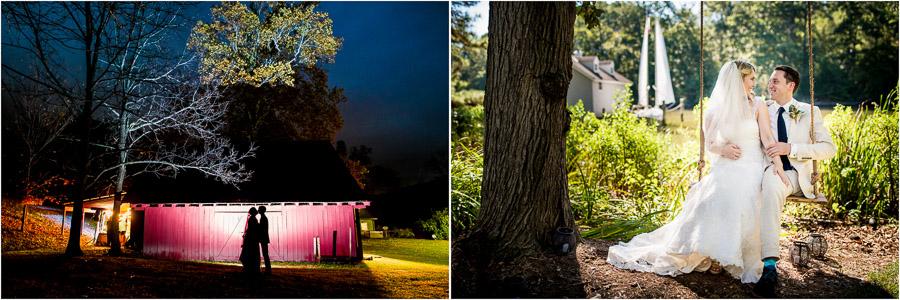 Bloomington-Harrisonburg-Wedding-Photographers-Best-Of-2015-78
