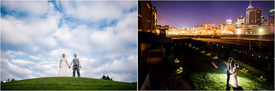 Bloomington-Harrisonburg-Wedding-Photographers-Best-Of-2015-80