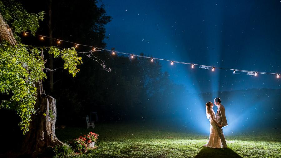 Bloomington-Harrisonburg-Wedding-Photographers-Best-Of-2015-81