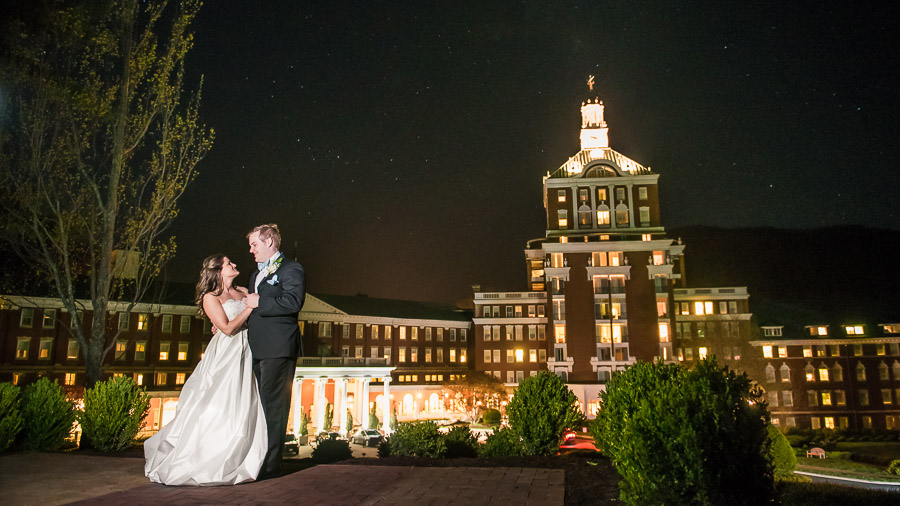 Omni-Homestead-Wedding-Photography-Hot-Springs-Virginia-Makenzie-Andy-10
