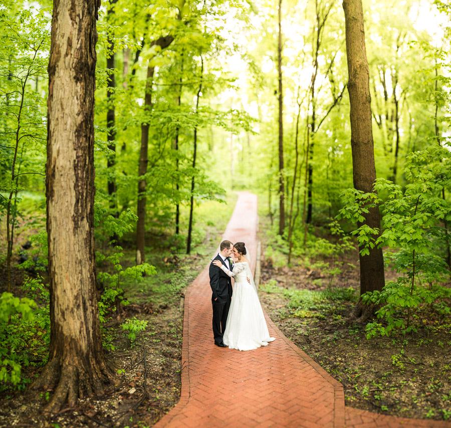 Rachel-Daniel-Wedding-Bloomington-Indiana-Memorial-Union-Tudor-Room-5