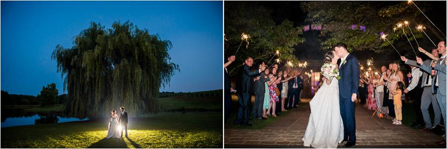 Charlottesville-Winery-Wedding-Heather-Charlie-11