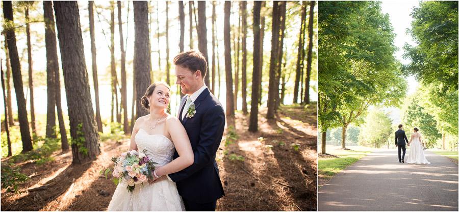 Charlottesville-Winery-Wedding-Heather-Charlie-3