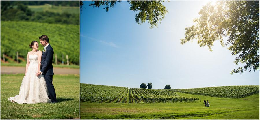 Charlottesville-Winery-Wedding-Heather-Charlie-4