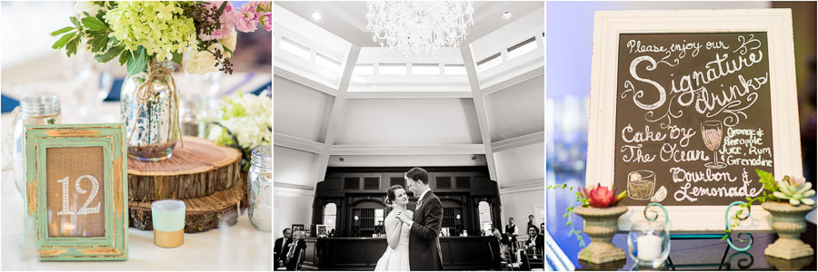 Charlottesville-Winery-Wedding-Heather-Charlie-6