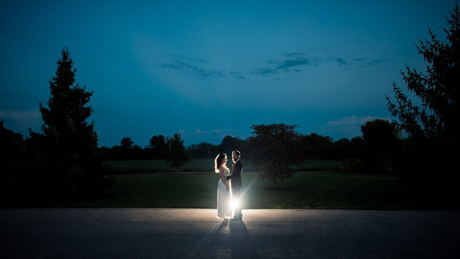 Avon Gardens Wedding Pics