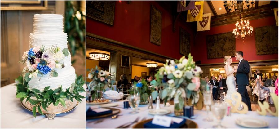 Indiana-University-Wedding-Tudor-Room