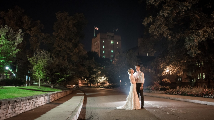 Indiana-University-Wedding-Photos-Memorial-Union