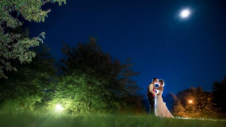 The Fields Wedding Photography Bloomington Indiana IU