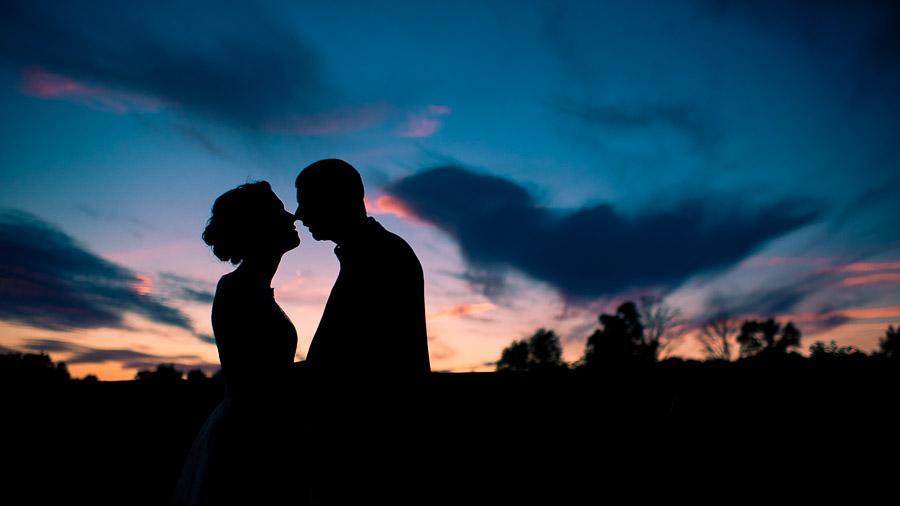 central indiana wedding pics