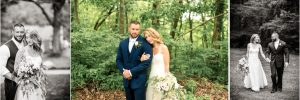 blanton-house-wedding-photos