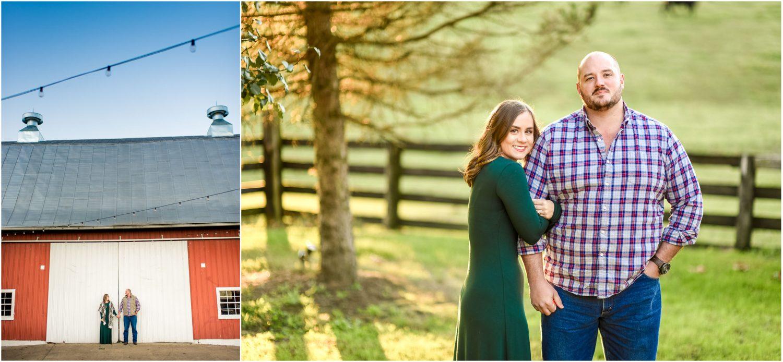 Shenandoah-Valley-Engagement-Photography-001