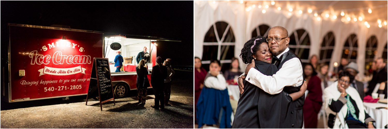 Hburg Wedding Photos