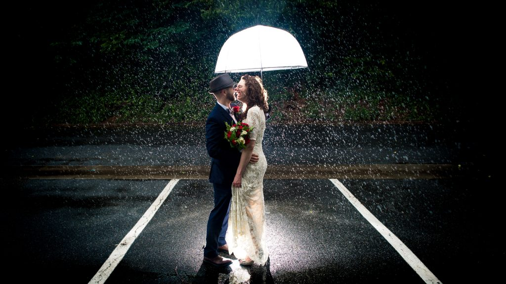Charlottesville Wedding Photographers