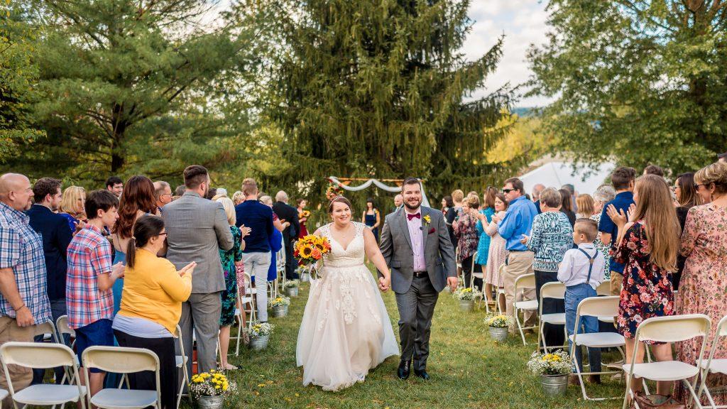 roanoke va wedding photography